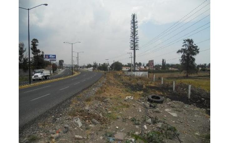 Foto de terreno habitacional con id 398614 en venta en carretera libramiento a izucar de matamoros el encanto no 02