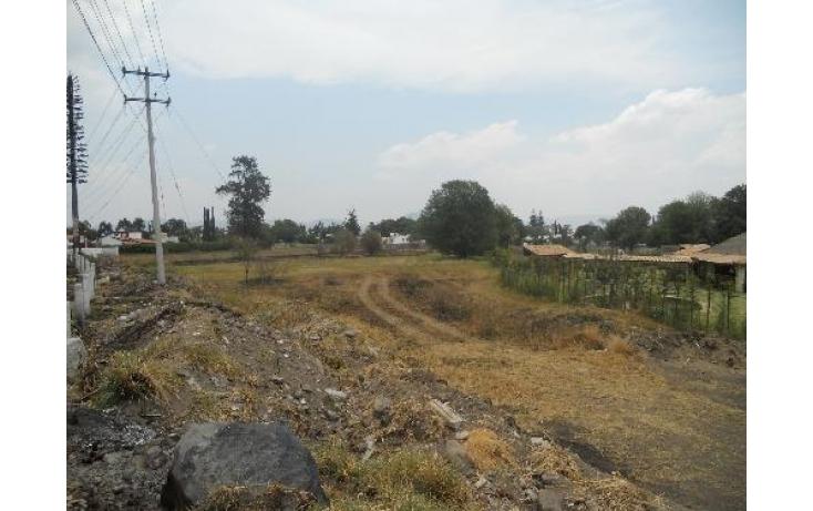 Foto de terreno habitacional con id 398614 en venta en carretera libramiento a izucar de matamoros el encanto no 03