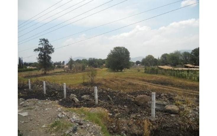 Foto de terreno habitacional con id 398614 en venta en carretera libramiento a izucar de matamoros el encanto no 04