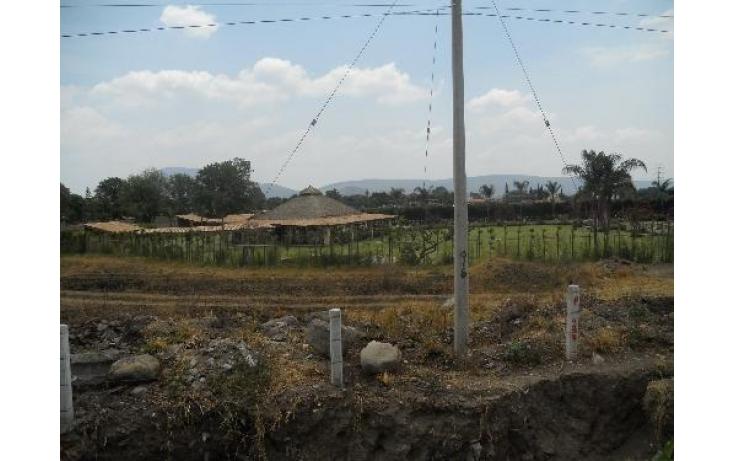 Foto de terreno habitacional con id 398614 en venta en carretera libramiento a izucar de matamoros el encanto no 05