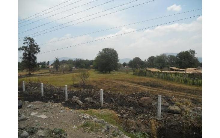 Foto de terreno habitacional con id 398614 en venta en carretera libramiento a izucar de matamoros el encanto no 06