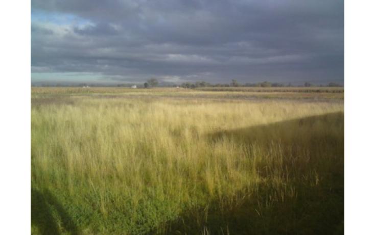 Foto de terreno habitacional con id 94895 en venta en carretera naucalpantoluca el espino xonacatlán no 02