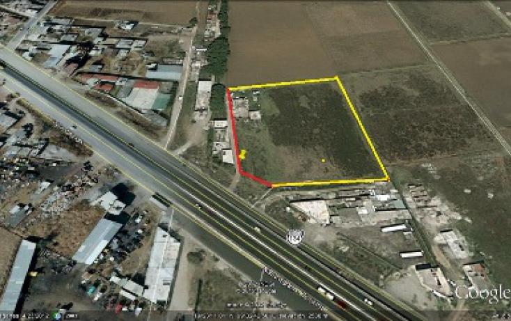 Foto de terreno habitacional con id 94895 en venta en carretera naucalpantoluca el espino xonacatlán no 04