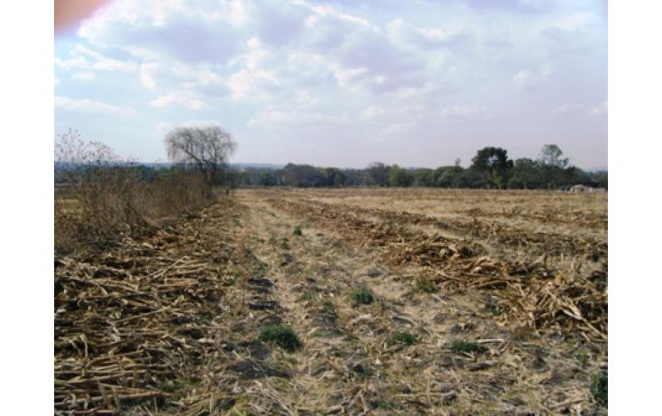 Foto de terreno habitacional con id 94913 en venta en carretera queretaromexico soyaniquilpan san francisco no 03