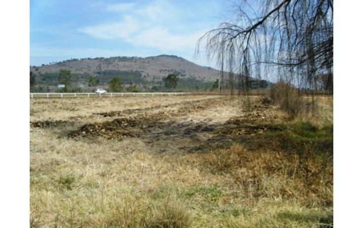 Foto de terreno habitacional con id 94913 en venta en carretera queretaromexico soyaniquilpan san francisco no 04