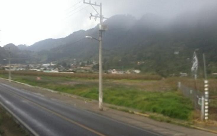 Foto de terreno habitacional con id 311231 en venta en carretera san miguel san miguel no 01