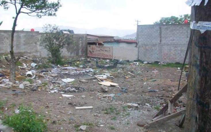 Foto de terreno habitacional con id 391376 en venta en celaya 23011 el pípila no 01