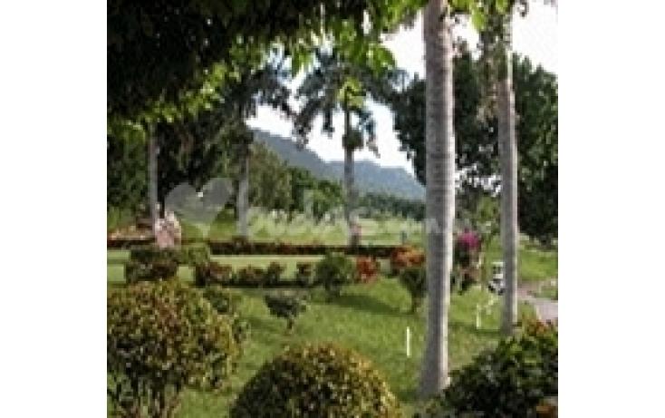 Foto de terreno habitacional con id 452949 en venta centro jiutepec no 03