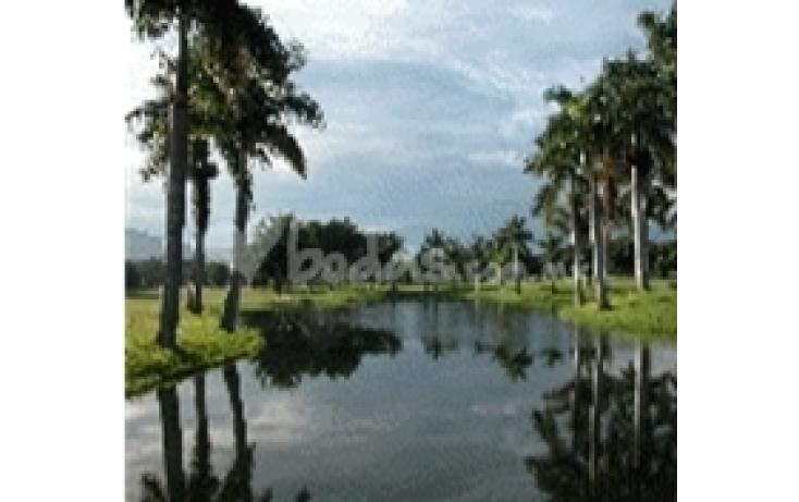 Foto de terreno habitacional con id 452949 en venta centro jiutepec no 04