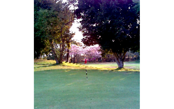 Foto de terreno habitacional con id 452949 en venta centro jiutepec no 05