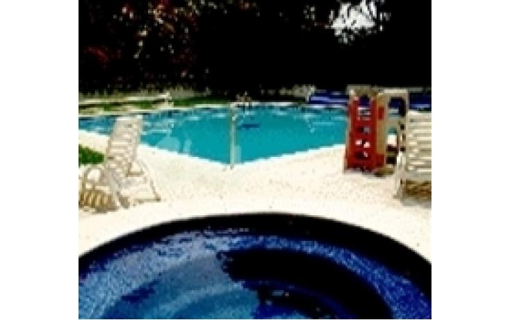 Foto de terreno habitacional con id 452949 en venta centro jiutepec no 06