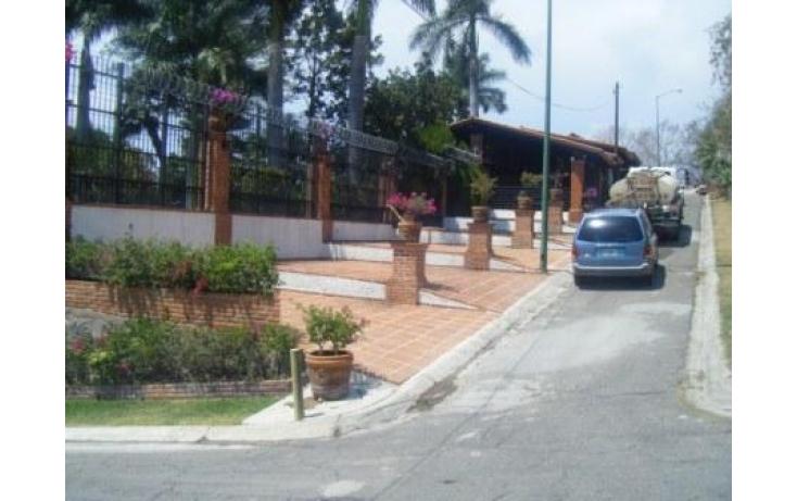 Foto de terreno habitacional con id 452949 en venta centro jiutepec no 07