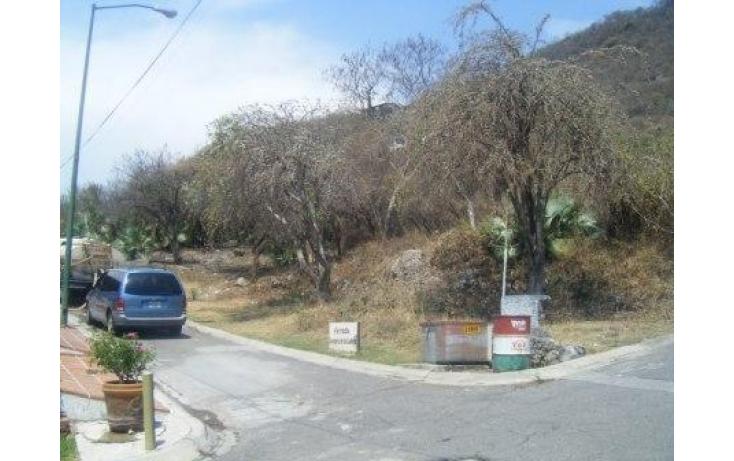 Foto de terreno habitacional con id 452949 en venta centro jiutepec no 08