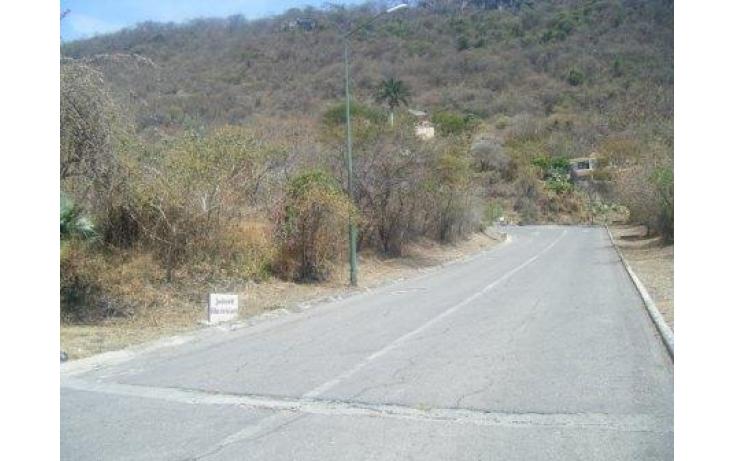 Foto de terreno habitacional con id 452949 en venta centro jiutepec no 09