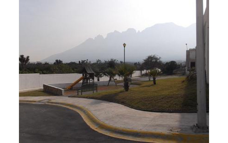 Foto de terreno habitacional con id 334889 en venta en cerrada cumbres estrella 120 cumbres del sol etapa 2 no 06
