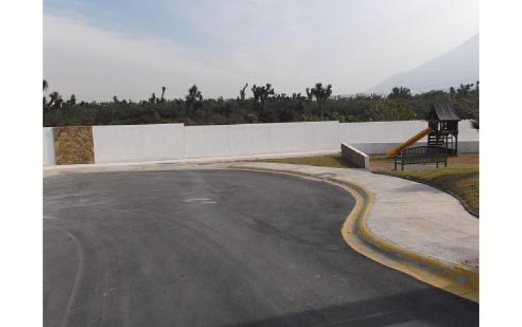 Foto de terreno habitacional con id 334889 en venta en cerrada cumbres estrella 120 cumbres del sol etapa 2 no 07