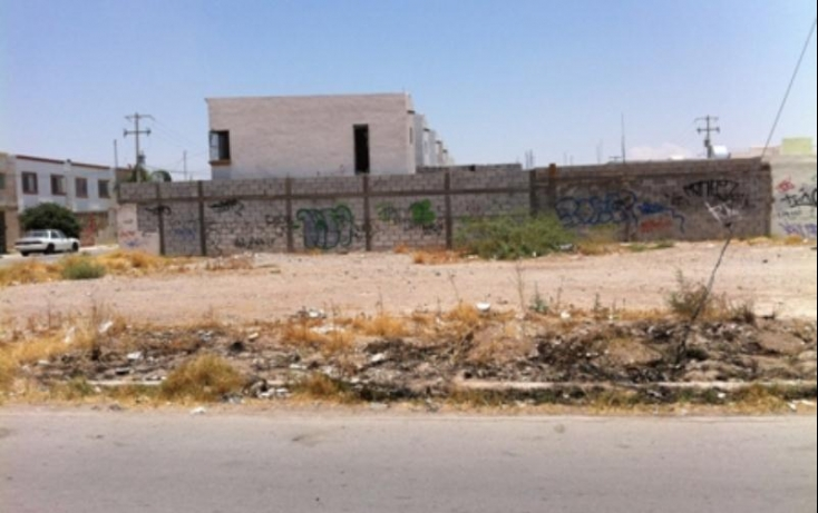 Foto de terreno habitacional con id 395380 en venta chapultepec no 01