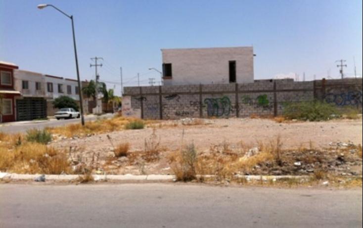 Foto de terreno habitacional con id 395380 en venta chapultepec no 04