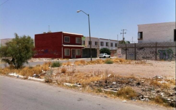 Foto de terreno habitacional con id 395380 en venta chapultepec no 06