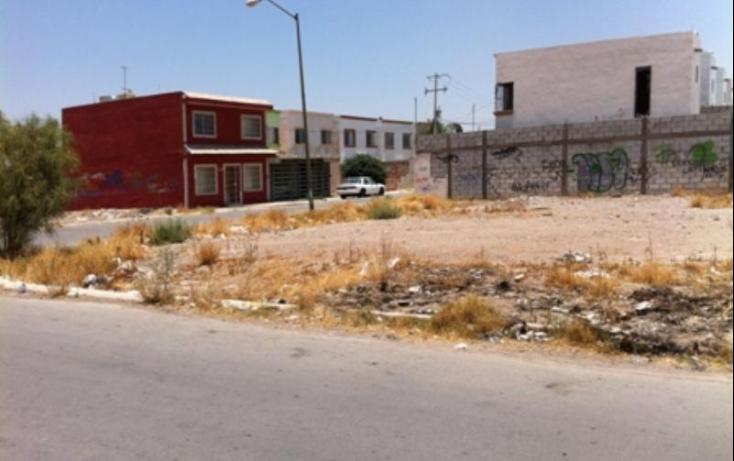 Foto de terreno habitacional con id 395380 en venta chapultepec no 07
