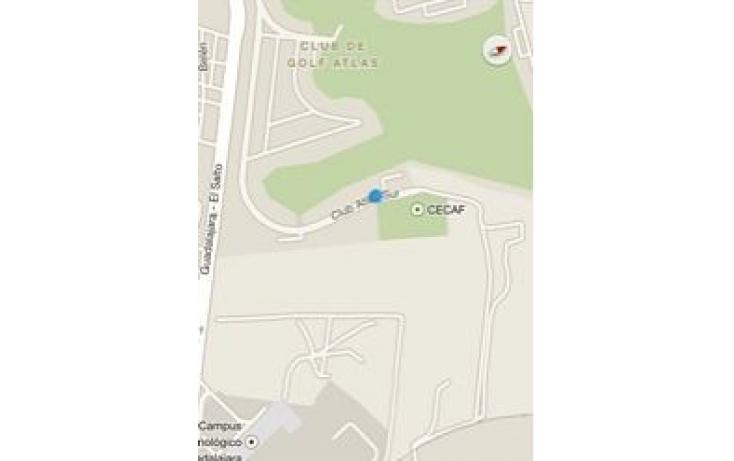 Foto de terreno habitacional con id 330236 en venta en club de golf atlas 1 las pintas de abajo no 02