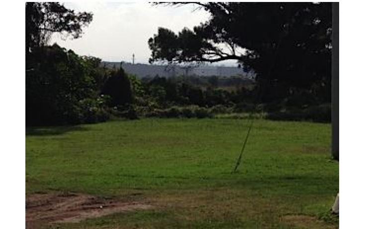 Foto de terreno habitacional con id 330236 en venta en club de golf atlas 1 las pintas de abajo no 04