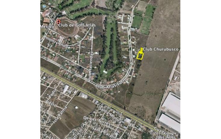 Foto de terreno habitacional con id 330236 en venta en club de golf atlas 1 las pintas de abajo no 05