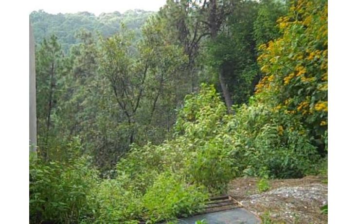 Foto de terreno habitacional con id 399195 en venta del bosque no 03