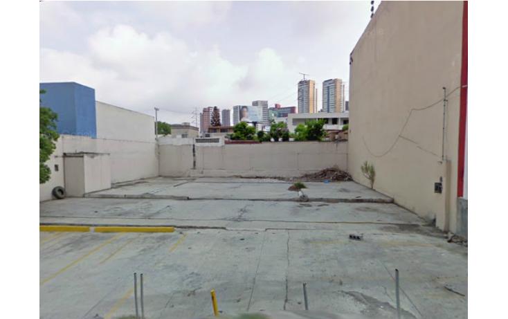Foto de terreno habitacional con id 452097 en venta del valle no 01