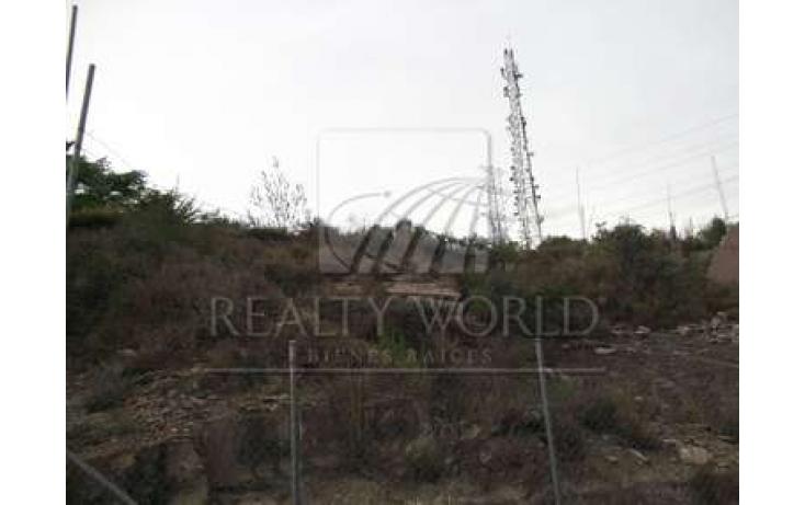 Foto de terreno habitacional con id 479087 en venta en ejido la victoria pesquería no 02
