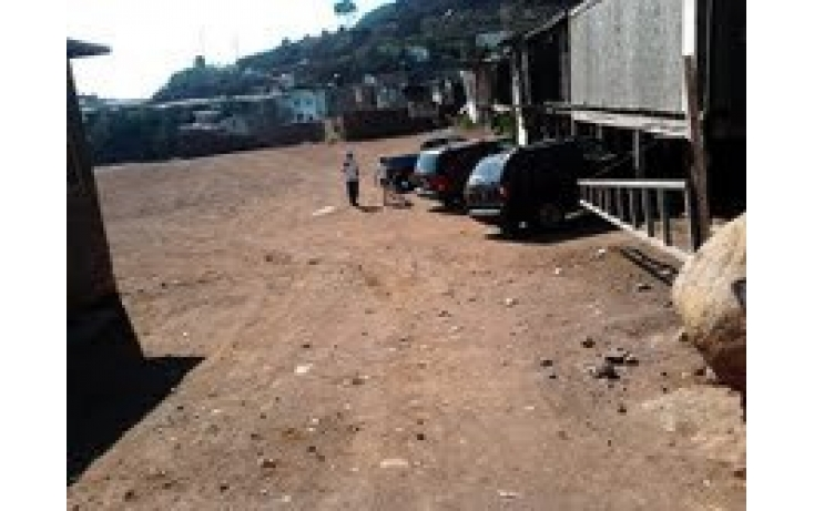 Foto de terreno habitacional con id 451877 en venta el barril no 03