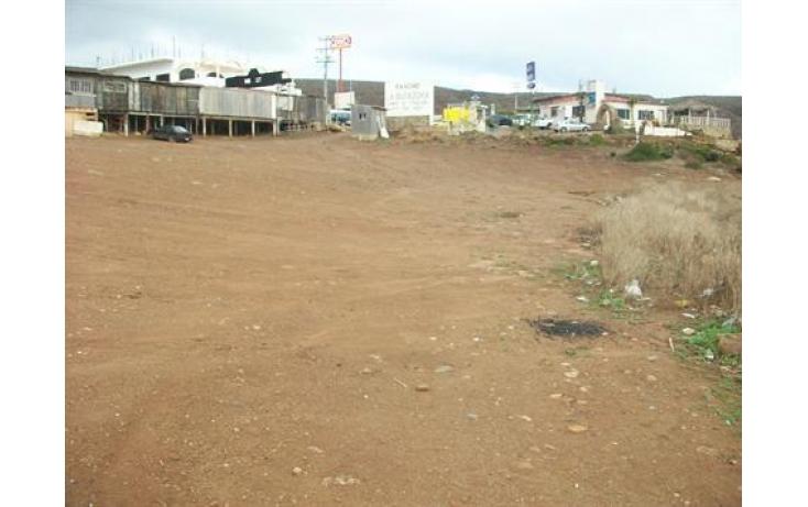 Foto de terreno habitacional con id 451877 en venta el barril no 07