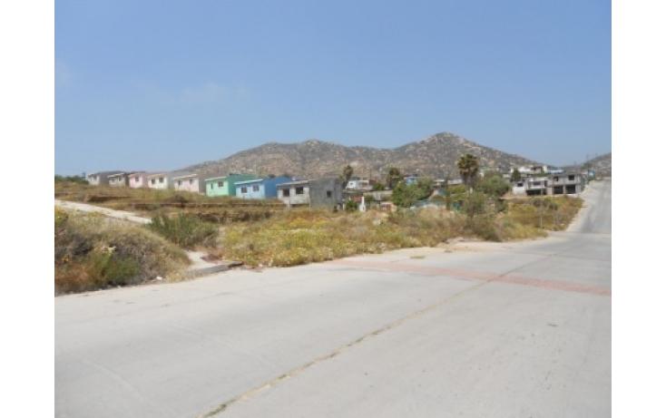 Foto de terreno habitacional con id 451891 en venta el barril no 01