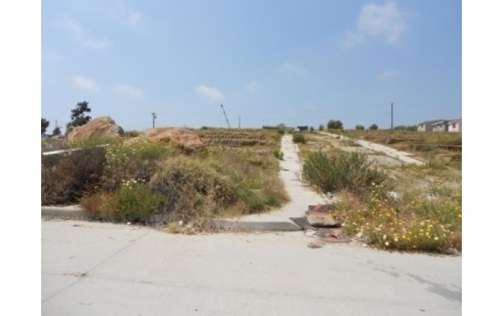 Foto de terreno habitacional con id 451891 en venta el barril no 03