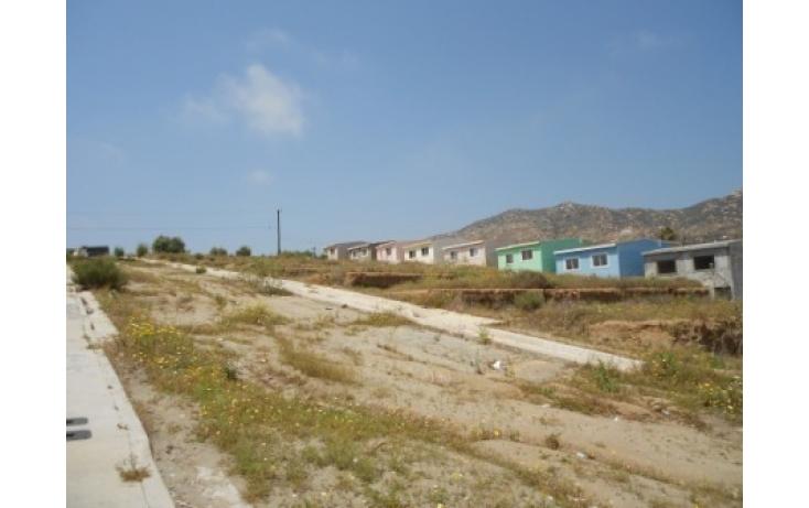 Foto de terreno habitacional con id 451891 en venta el barril no 04