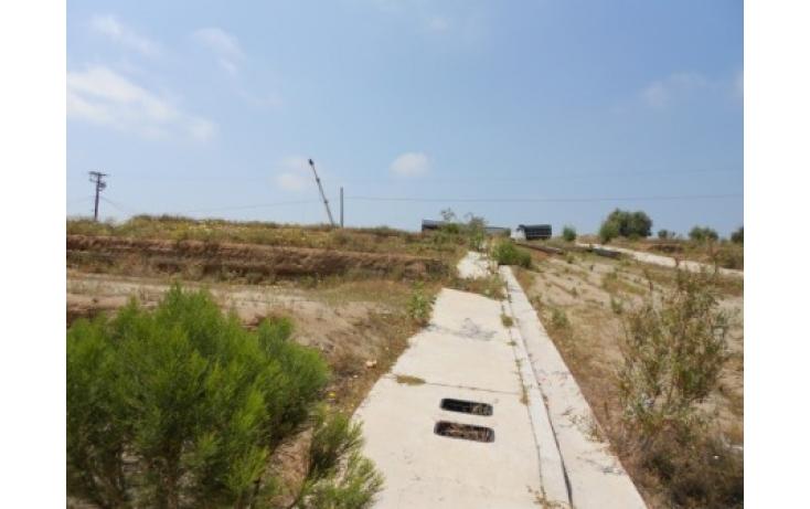 Foto de terreno habitacional con id 451891 en venta el barril no 05