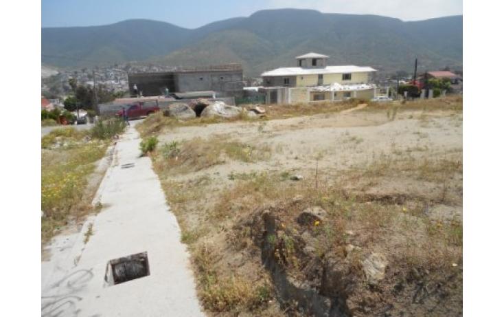 Foto de terreno habitacional con id 451891 en venta el barril no 06