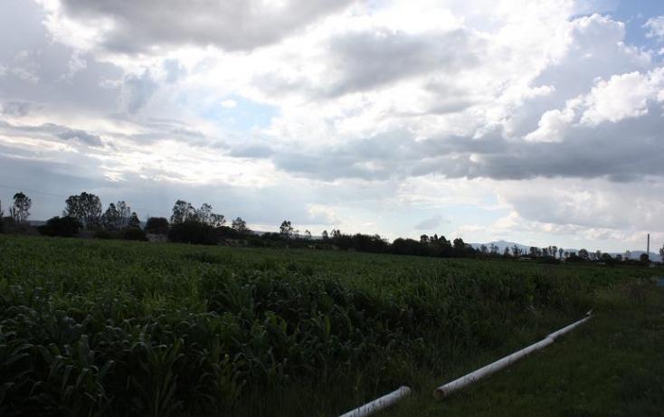 Foto de terreno habitacional con id 451332 en venta el marqués no 04