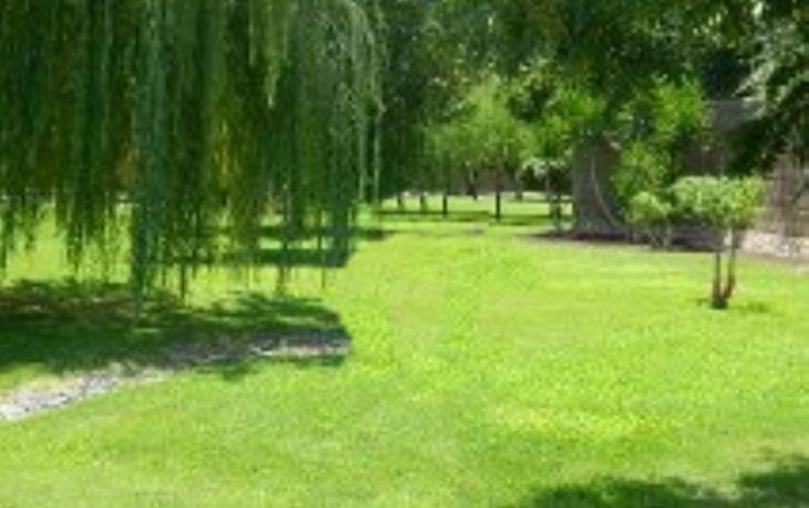 Foto de terreno habitacional con id 387331 en venta el tajito no 01