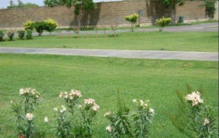 Foto de terreno habitacional con id 387331 en venta el tajito no 03