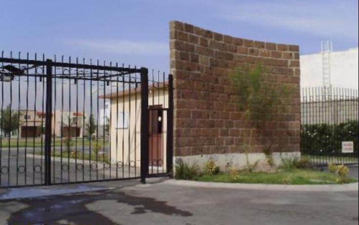 Foto de terreno habitacional con id 416353 en venta el tajito no 04