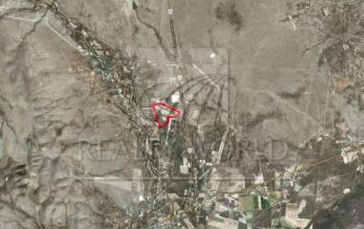 Foto de terreno habitacional con id 395771 en venta en foraneos matehuala centro no 03