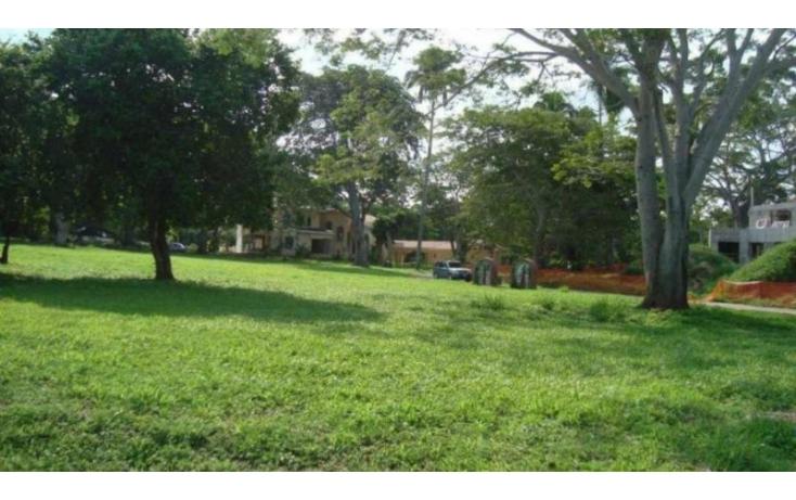 Foto de terreno habitacional con id 452894 en venta fortuna de vallejo no 07