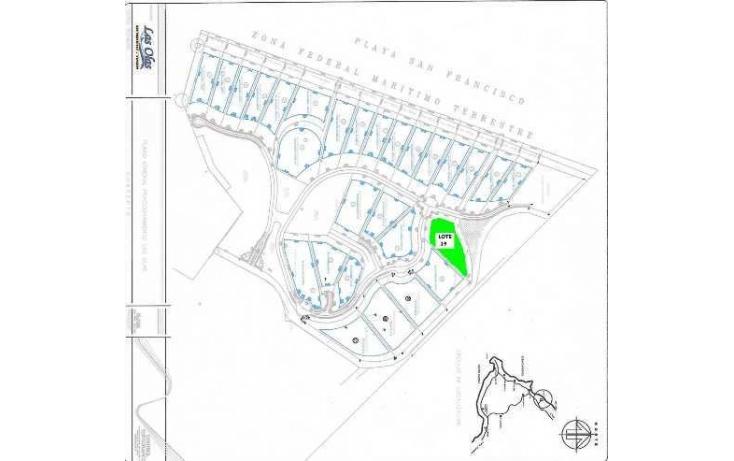 Foto de terreno habitacional con id 452894 en venta fortuna de vallejo no 11