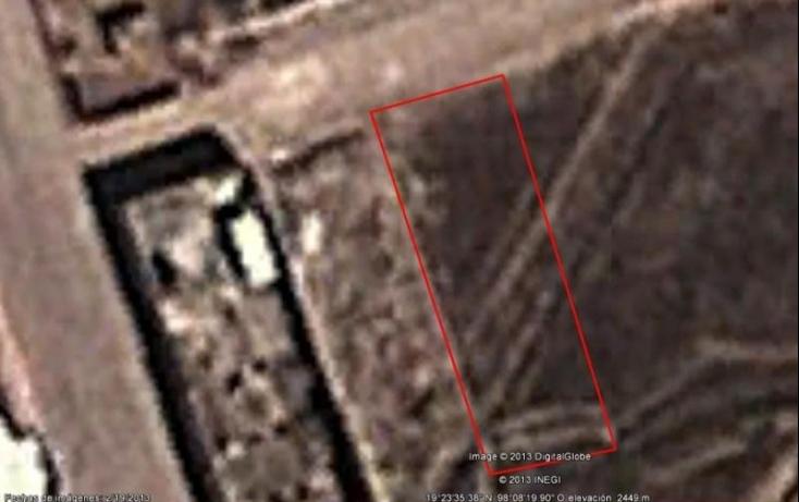 Foto de terreno habitacional con id 416234 en venta en fracc los maestros apetlahuaya no 02