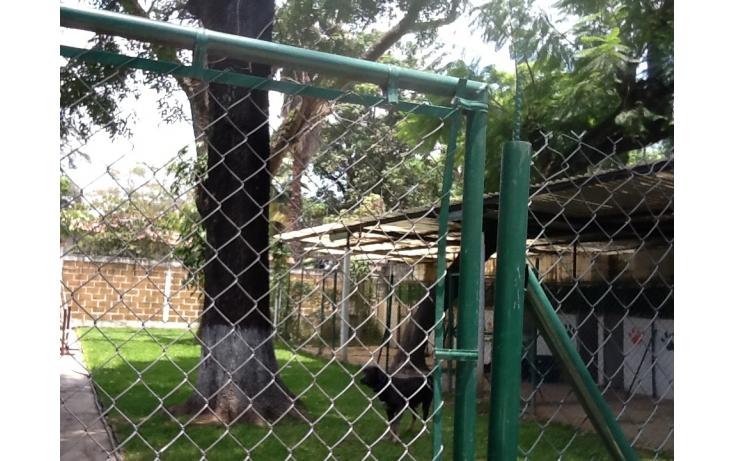 Foto de terreno habitacional con id 236719 en venta en galeana cocoyoc no 05