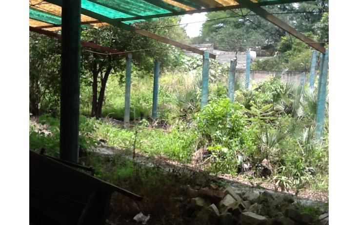 Foto de terreno habitacional con id 236719 en venta en galeana cocoyoc no 11