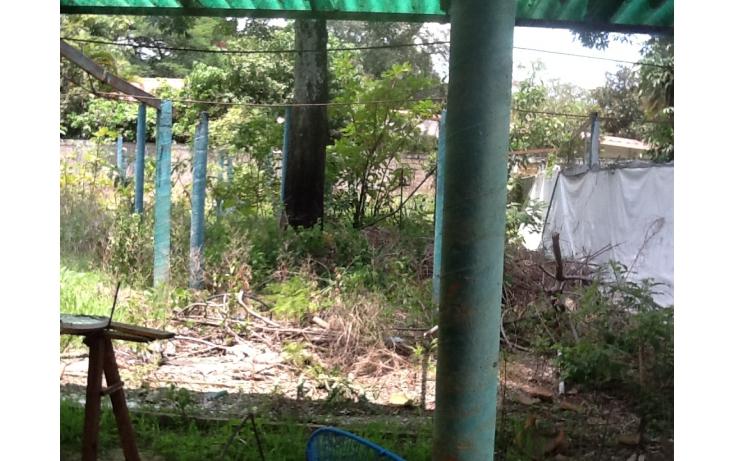 Foto de terreno habitacional con id 236719 en venta en galeana cocoyoc no 12