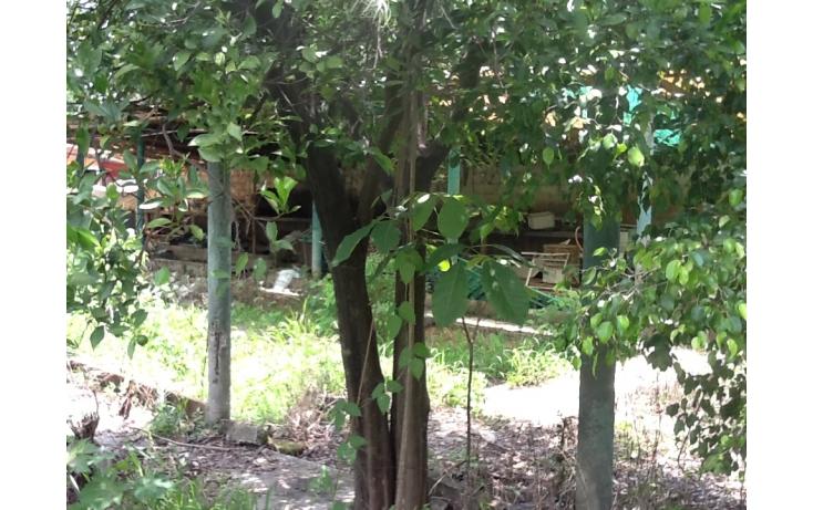 Foto de terreno habitacional con id 236719 en venta en galeana cocoyoc no 13