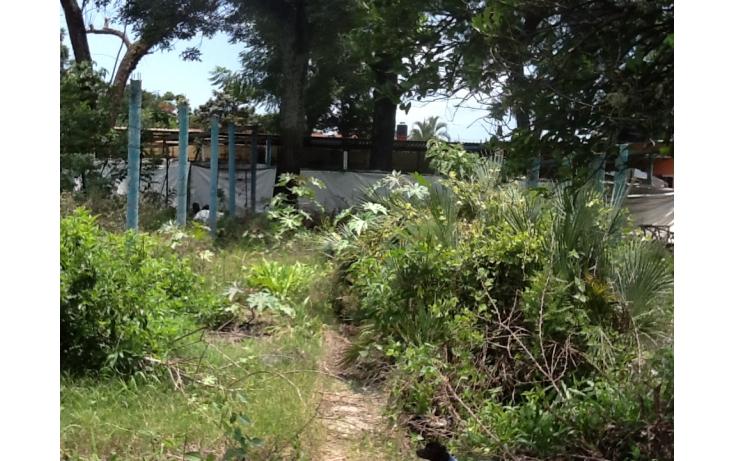 Foto de terreno habitacional con id 236719 en venta en galeana cocoyoc no 14